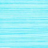 Błękitny ołówkowy tło Zdjęcia Royalty Free