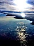 bkk Tailandia del aeropuerto Foto de archivo
