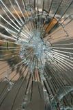Bkoren window Stock Images