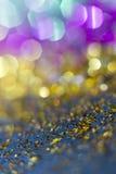 blänka bakgrund Royaltyfri Fotografi