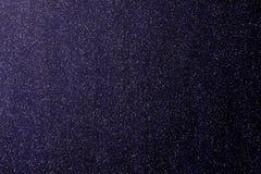 Blänka Speckbakgrund Fotografering för Bildbyråer