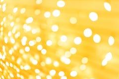 Blänka stjärnor på bokeh vita röda stjärnor för abstrakt för bakgrundsjul mörk för garnering modell för design fotografering för bildbyråer