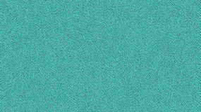 Blå byxa för jeantexturflåsanden royaltyfri illustrationer