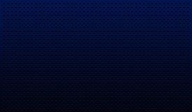 blå mörk oändlighet för bakgrund Arkivfoton