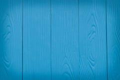 blå panel royaltyfria bilder
