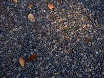 blå stentextur fotografering för bildbyråer