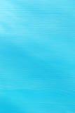 Blå träbakgrundstextur Royaltyfria Foton