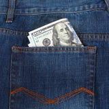 blåa pengar för jeans för bilder för http för href för höft för finans för dreamstime för dollar för begrepp för com för samling  Arkivfoton