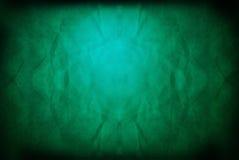 blått grungy för bakgrund Royaltyfri Fotografi