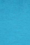 Blått mönstrar bakgrund Arkivbilder