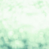 Blått tänder festlig julbakgrund med textur Abstrakt begrepp Arkivbild