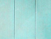 blått trä för bakgrund royaltyfri foto