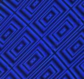 Blåttbakgrund Arkivfoto