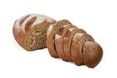 blé de jpg de pain entier Images libres de droits
