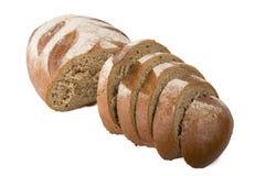 blé de jpg de pain entier Images stock
