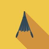 blaasbalgen stock illustratie