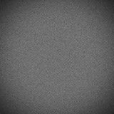 Black abstract background Stock Photography