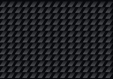 Black abstract background. Striped modern background black. Vector file, Digital black and gray color Illustration. For Art, web, print, wallpaper, greeting card vector illustration