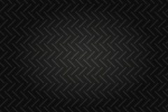 Black Abstract Pattern Texture Background Stock Photography