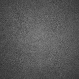 Black abstract texture Royalty Free Stock Photo