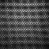 Black abstract texture Stock Photos