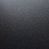 Black Abstract Textured Background with Spotlight Royalty Free Stock Photography