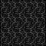 Black abstract wallpaper set great for any use. Vector EPS10. Black abstract wallpaper set great for any use . Vector EPS10 Royalty Free Stock Photo
