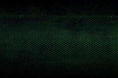 Free Black And Green Metallic Mesh Background Texture Stock Photos - 77117073