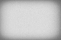 Free Black And White Background With Texture And Vignette Royalty Free Stock Photography - 30745647