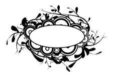 Free Black And White Logo Stock Photo - 21484840