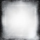 Black And White Medium Format Film Background Stock Image