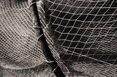 Free Black And White Net Stock Photos - 10817223