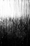 Black And White Texture Stock Image