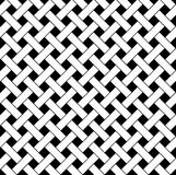 Black And White Tissue Background Royalty Free Stock Photos