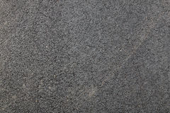 Black asphalt Royalty Free Stock Photo