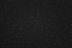 Black asphalt road surface texture Royalty Free Stock Image