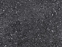 Black Asphalt. Asphalt tar tarmac texture. Close up view for design stock photos
