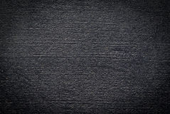 Black Asphalt Texture Stock Photo