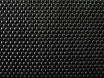 Black Background. Black Texture Royalty Free Stock Photos