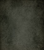 Black background. Abstract black background gray monochrome color tone and vintage grunge background texture layout design for graphic art use in website or vector illustration