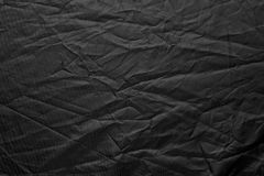 Black background Royalty Free Stock Photos