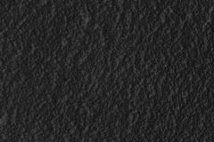 Black background royalty free stock images