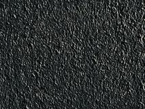 Black background. Back gray classic classical shadow light hard mortor dark rugged wall royalty free stock photos