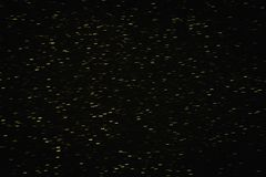 Black background for christmas navy glitter sparkle. Abstract bo. Keh light shiny dark holiday royalty free stock photos