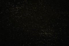 Black background for christmas navy glitter sparkle. Abstract bo. Keh light shiny dark holiday stock photos