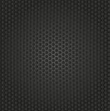 Black background Stock Images