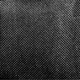 Black background of  pattern texture Stock Photo