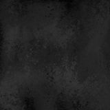 Black background texture design Royalty Free Stock Images