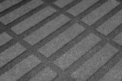 Black background texture gradient art grey dark with luxury ele royalty free stock photos