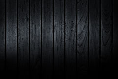 Free Black Background Wood Texture Royalty Free Stock Image - 38904606
